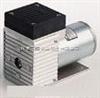 无油微型真空泵 隔膜真空泵 微型真空泵