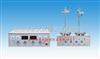 快速双单元控制电位电解仪(含3套电极 总价)