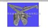 KHC- 200精密抓斗式底泥采样器