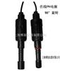 PH8000PH8000型旋转90°卡口电极,上海博取纯水PH电极