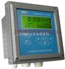 SJG-2084工业在线碱浓度计