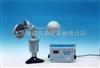 EY1-2A风速警报仪,EY1-2A电传风速警报仪,生产 电传风速警报仪厂家
