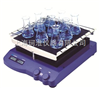 LCD数控翘板摇床SK-R330-Pro