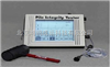 PIT-FV桩基完整性检测仪