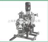 9490型美國帕斯菲達9490型液壓平衡隔膜計量泵