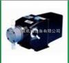 200、250美國帕斯菲達200、250系列機械隔膜計量泵