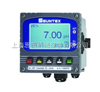 PC-3110-RS台湾上【西安溜冰西安溜冰品牌1】泰智慧型pH/ORP控制器  PC-3110-RS