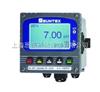 PC-3110-RS-H臺灣上泰智慧型pH/ORP控制器  PC-3110-RS-H
