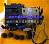 微型真空泵/无刷直流真空泵 型号:EFLF-825