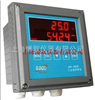 DDG-208智能在线电导率仪