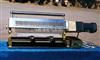 SDL-350-电动式连续打点机