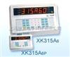 XK315A6称重仪表特点