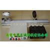 SH-BSE-I太阳能电池基本特性测定实验仪 型号:SH-BSE-I