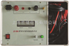 开关回路电阻测试仪JD-100A