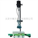 增力電動攪拌器 型號:JTR-HJJ-I