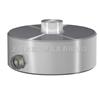 德国优卓Ultra载荷传感器压力称重传感器-载荷传感器德国优卓Ultra-百年工量具专家