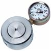 德国优卓Ultra压力载荷称重传感器-压力载荷传感器德国优卓Ultra-百年工量具专家