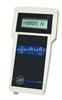 德国优卓Ultra载荷传感器数显仪表-传感器数显仪表德国优卓Ultra-百年工量具专家