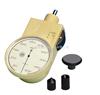 德国优卓Ultra指针式转速表-指针式转速表德国优卓Ultra-百年工量具专家