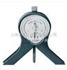 磁性底座角度仪-磁性底座角度仪/德国优卓Ultra-百年工量具专家