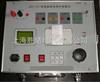 单相继电保护测试仪生产厂家