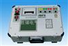 GKC-FGKC-F高压开关动特性测试仪