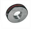 ISO公制细牙螺纹塞规、细牙螺纹环规/德国优卓Ultra-百年工量具专家