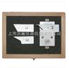 凹槽测量规-凹槽测量规/德国优卓Ultra-百年工量具专家