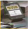 VX球化率仪-VX声速仪-DAKOTA公司