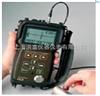 CL400高精密超声波测厚仪-GE检测/【奥林巴斯EPOCH LTC】