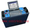 自动烟尘烟气分析仪 型号:LKET5101