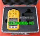 便携式氨气检测仪/NH3检测仪 型号:MNJBX-80