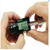 HT-1000A/HT-2000A 里氏硬度仪美国杰瑞