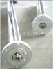 SRY6-2SRY6-2风电用护套式电加热器