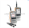 FMP100和FMP150两用涂层测厚仪