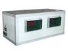 ZKW/L型卧式/立式空调机组