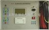 上海BZC全自動變比組別測試儀