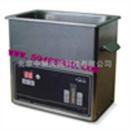 超聲波清洗器(3L) 型號:YZH/UC-3MA