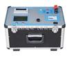 HGY-电压互感器现场校验仪