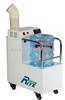 食品车间用加湿器,工业超声波加湿器报价