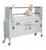 可挠电线柔软度试验机