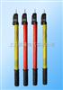 GD-500A-500KV高压交流验电器