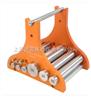 Elcometer1500易高1500支架式圆柱轴弯曲试验仪