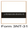 Elcometer4695易高4695油墨水降式纸片