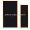 Elcometer4695易高4695纯白纯黑测试片