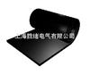 黑色耐酸碱橡胶板厂家|价格|参数