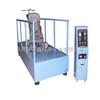 婴儿车动态耐用性试验机(双车型)