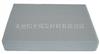 天津B1级石墨聚苯板-天津建筑外墙用密度18Kg-25Kg的B1级石墨聚苯板