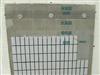 大量供应天津石墨聚苯板|B1级石墨聚苯板|保温材料
