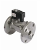 JY30D通用型先导膜片式电磁阀